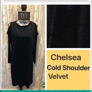 Dresses & Skirts - Piphany Chelsea Dress